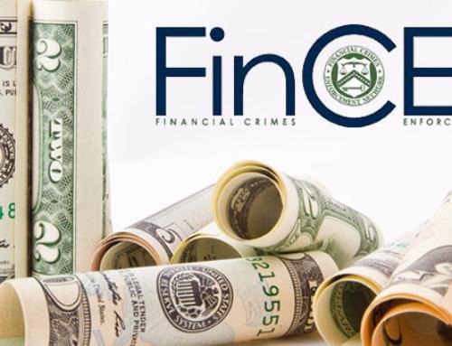 ¿Es marco reglamentario de FinCEN aplicable a mi negocio?