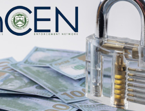 FinCEN Provides Further Information to Financial Institutions in Response to the Coronavirus Disease 2019 (COVID-19) Pandemic