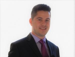 David Benitez
