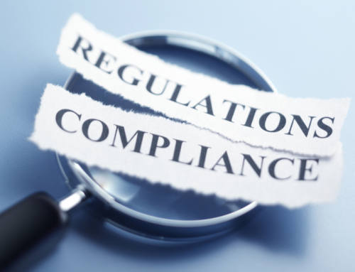 Federal and State Regulators Release Updates to the BSA/AML Examination Manual